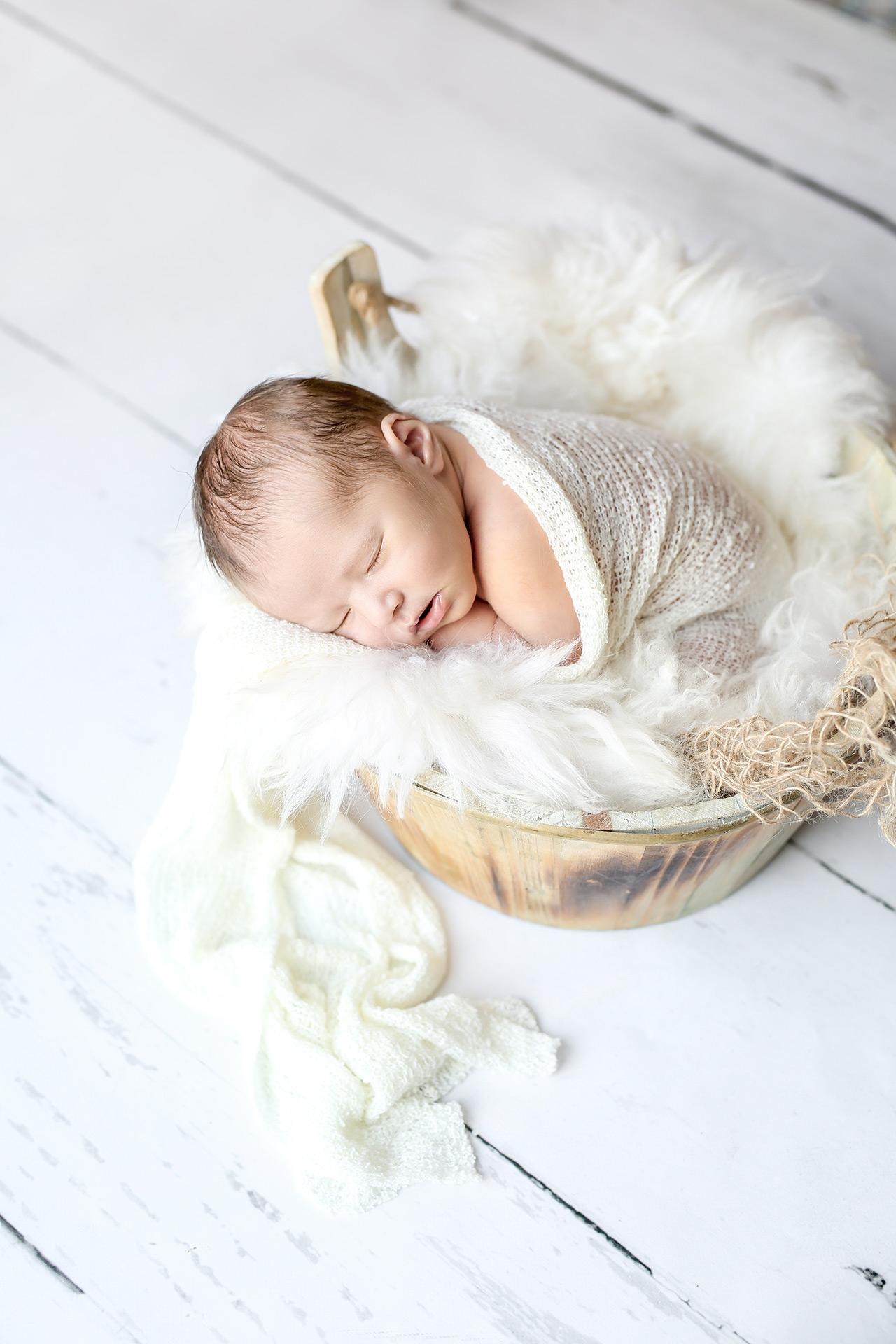 newborn_wunderlicht_03