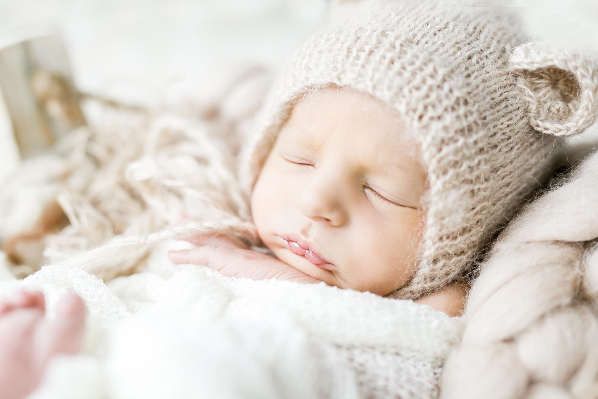 newborn_wunderlicht_01