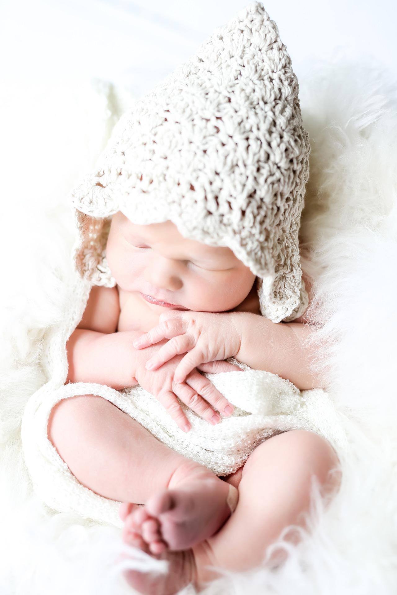 newborn_wunderlicht_02